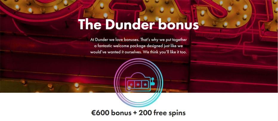 Latest Bonus - 340011
