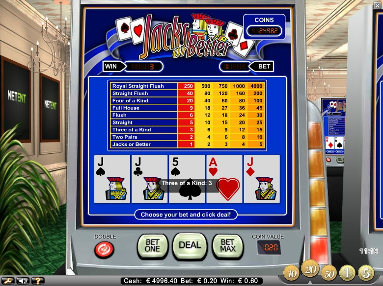 Slot Games - 727100