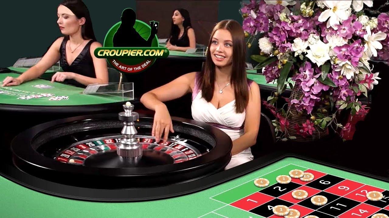 Winner PokerStars Mr - 804446