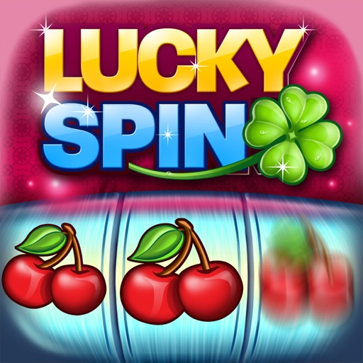 Luck Win Today - 476144