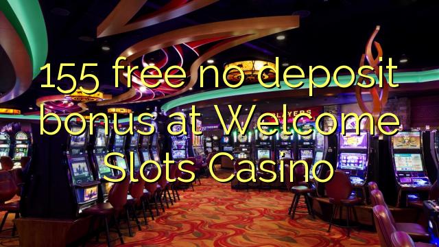 Online Casino Free - 227227