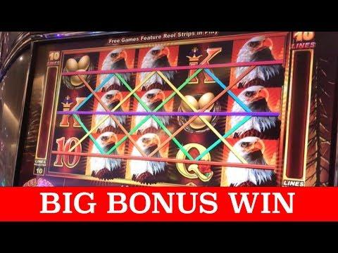 Youtube Casino - 609909
