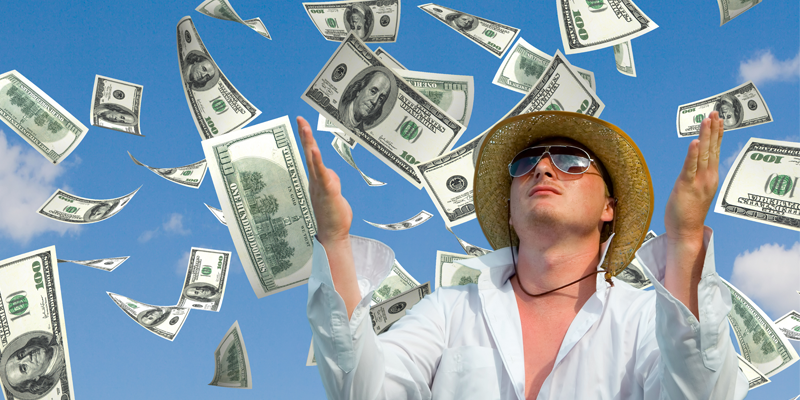 Online Casino Deposit - 785406