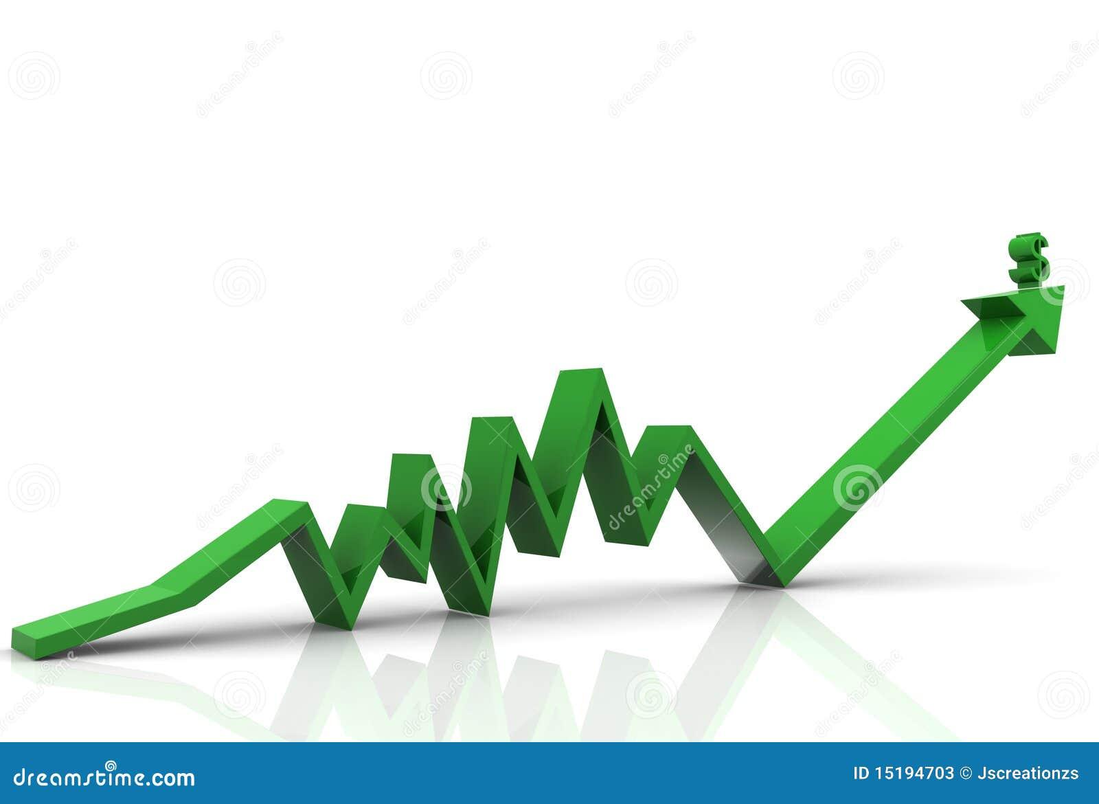 Green Verification - 491501