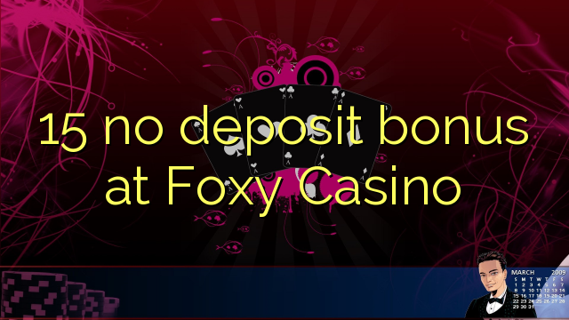 No Deposit - 264690