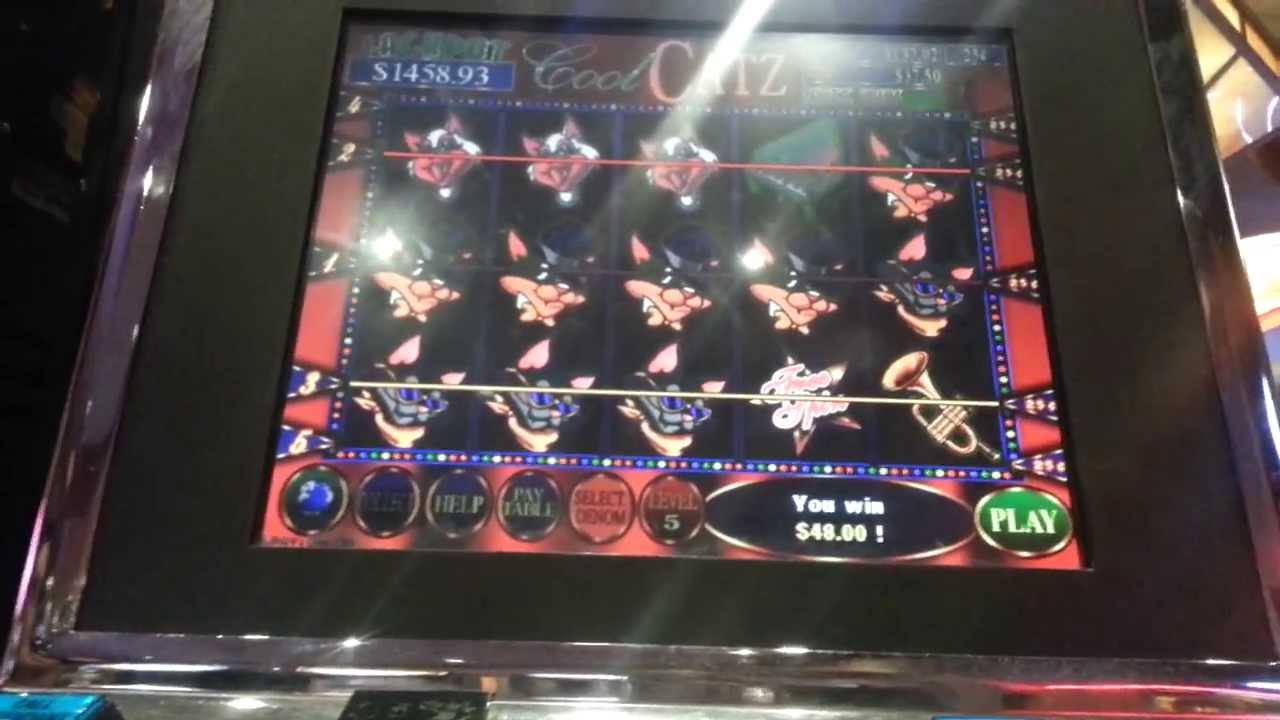 Slots With Bonus - 926976
