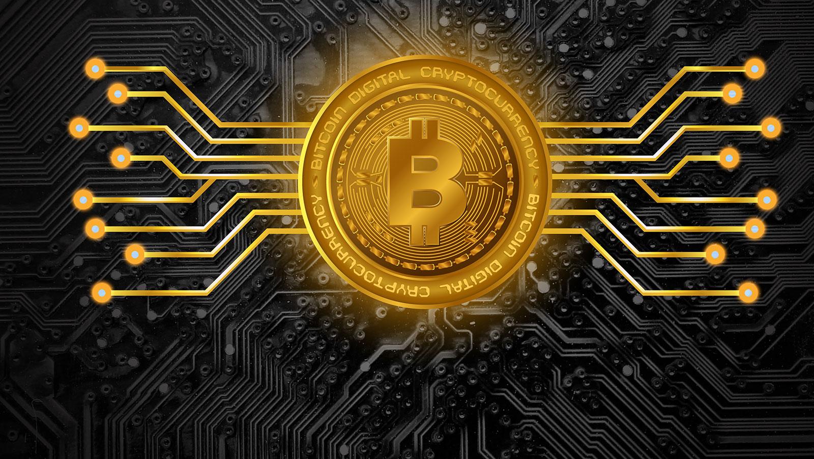 Bitcoin Live - 434822