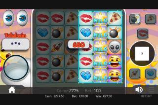 Loved Slots - 324184