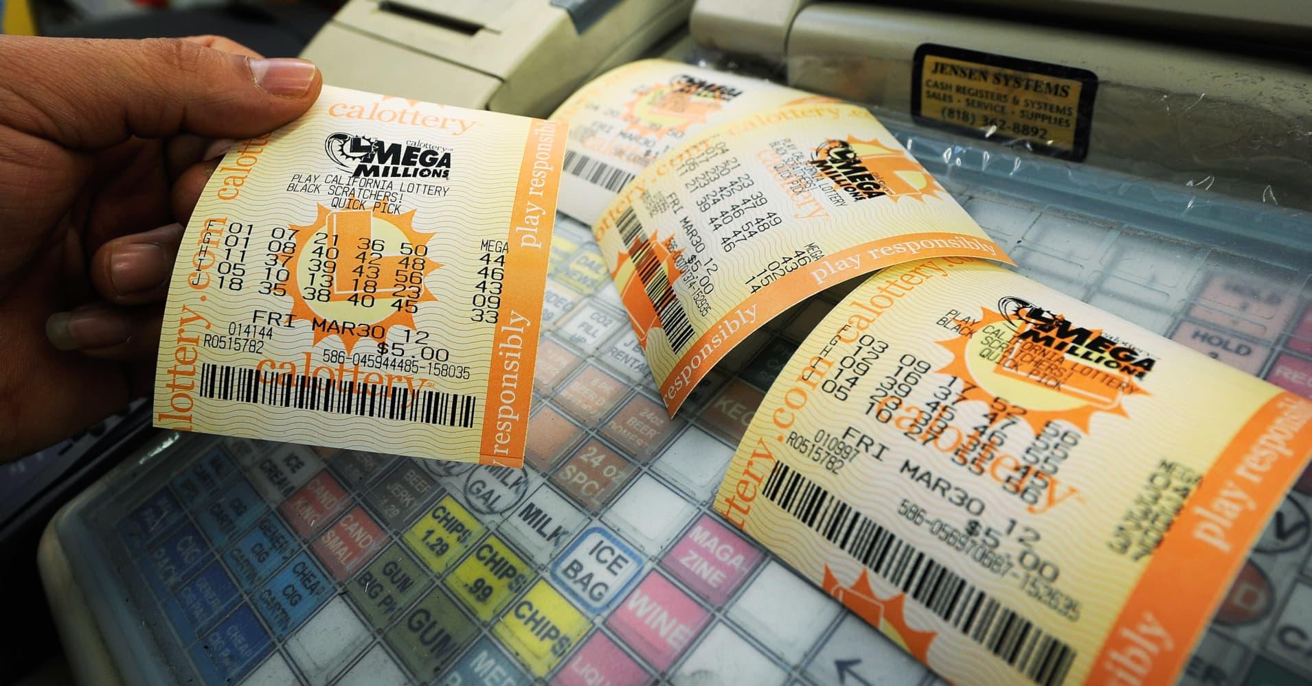 WA Betting - 450256
