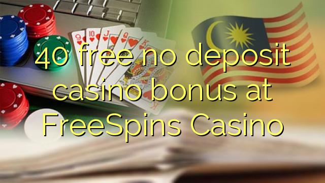 Online Casino - 452610