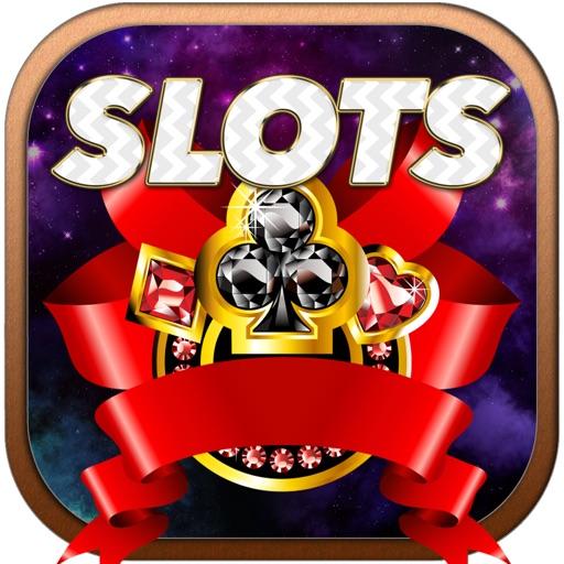 Fortune Teller Slot - 572160