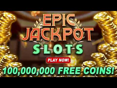 Casino Apps Without - 672628
