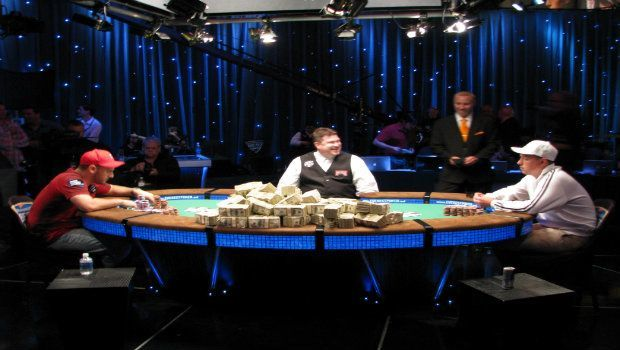 Best Daily Poker - 894759