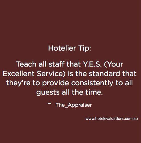 Excellent Customer - 159848
