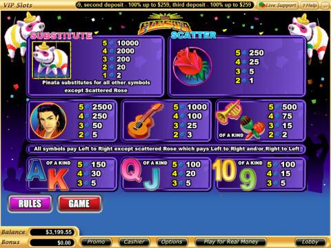 Winning Online Casino - 369612
