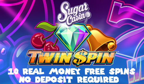 Free Spins Wagering - 315135