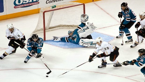 Ice Hockey Betting - 245772