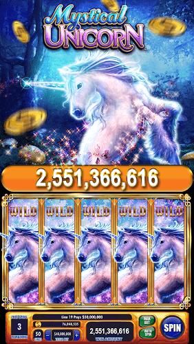 Most Winning - 475574