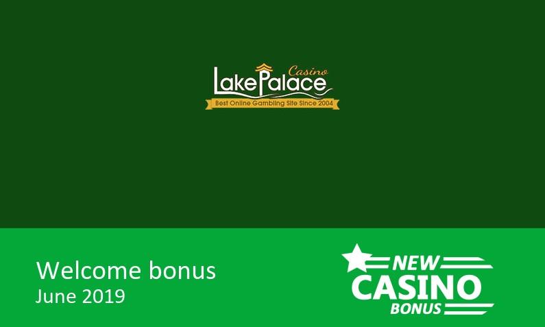 Casino Simulator - 473996