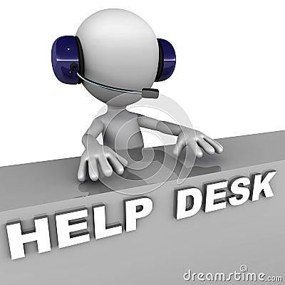Customer Support Casino - 607778