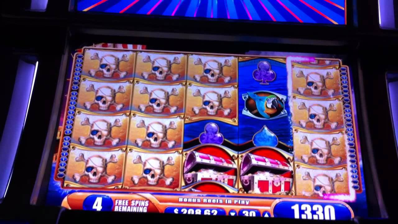 Video Slots With - 413505