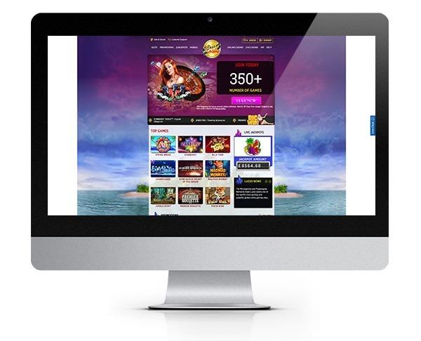 Apple Deposit Bonus Casino Zimpler