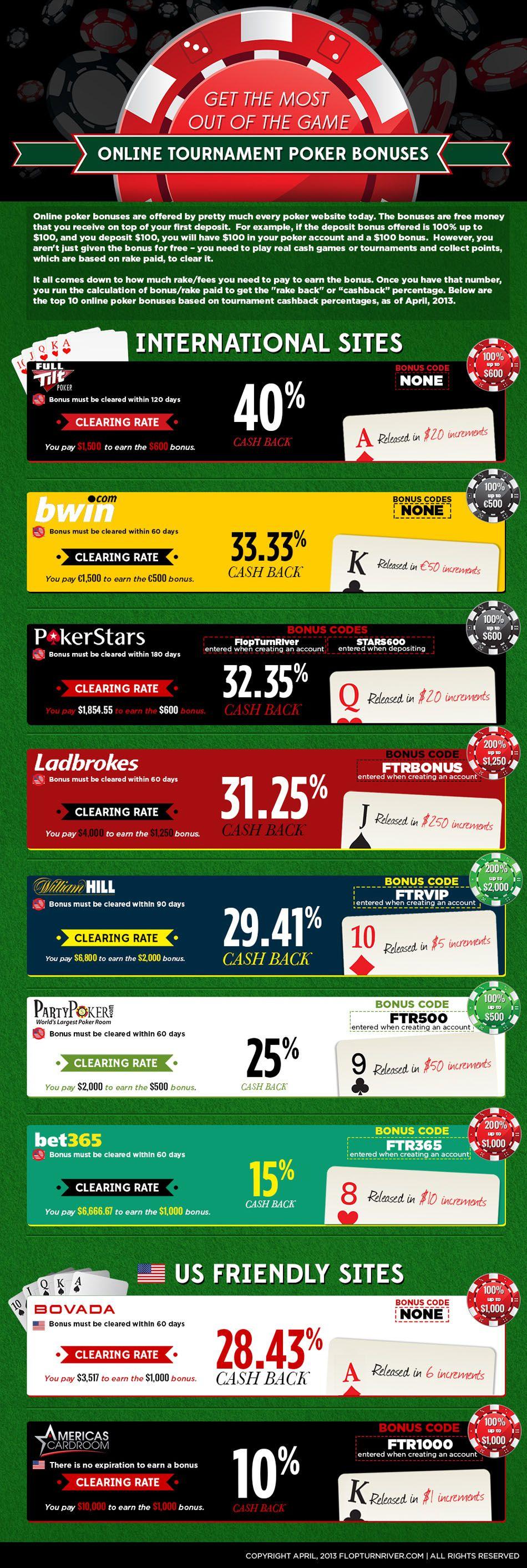 Best Online Casino - 479369