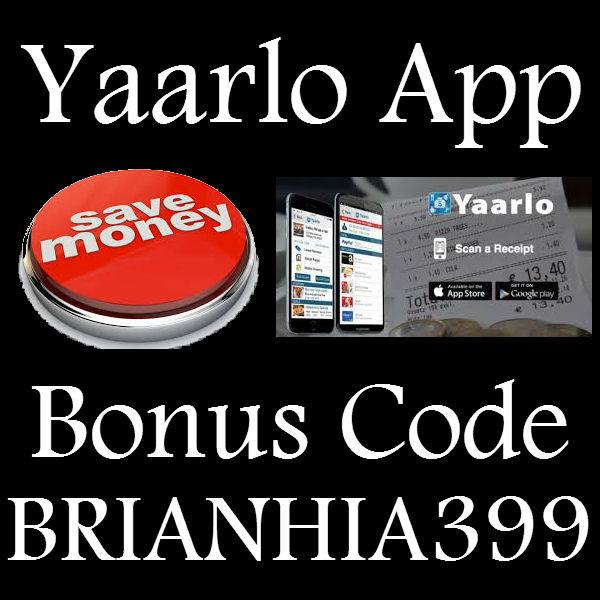 Bonus Codes - 256493