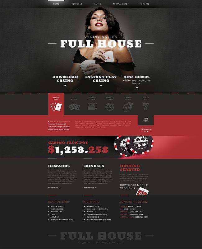 Sports Betting - 629804