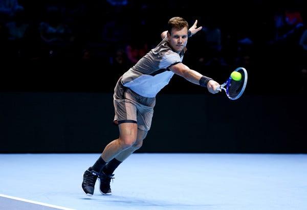 Australian Open Wta - 251101