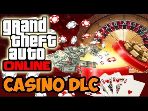 Free Casino - 721257