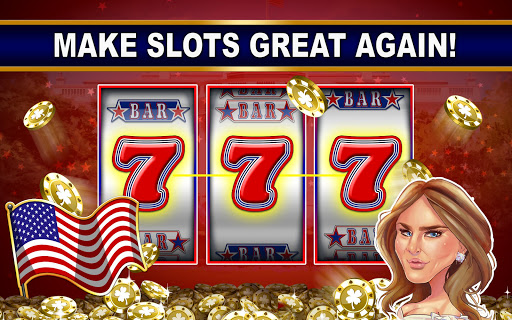 Adults Only Slot - 921507