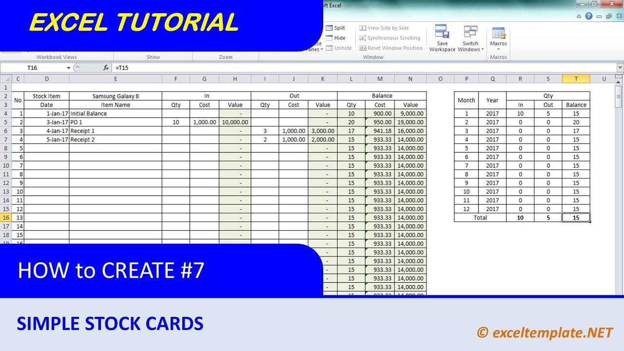 Blackjack Card Values - 494715