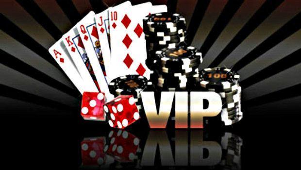 Best Online Casino - 577559