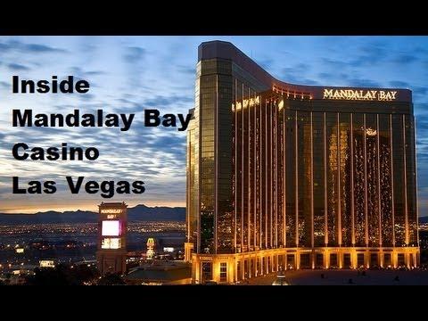 High Roller Casino - 277212