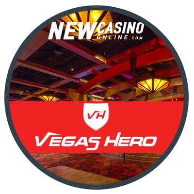 Mbit Casino Bonus - 969332