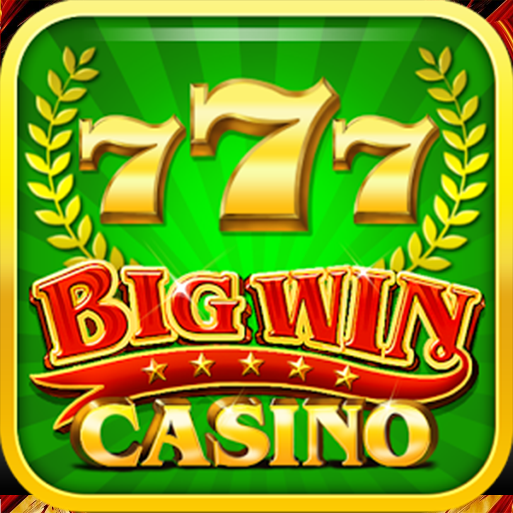 Winning Slots Free - 931530