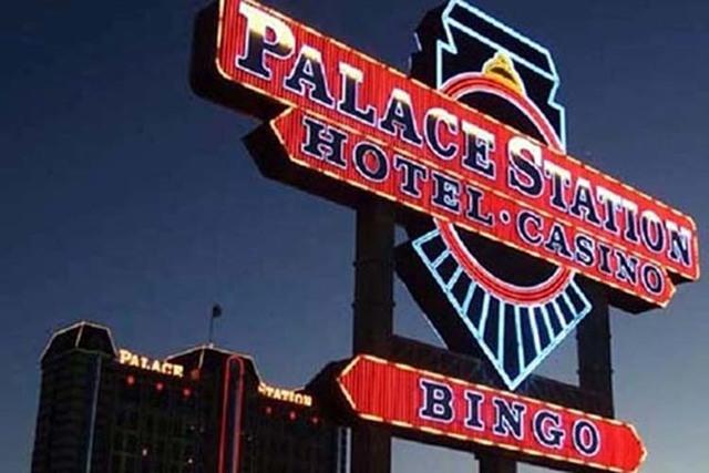 Absinthe in Vegas - 791500