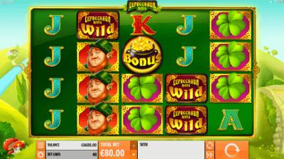 Mbit Casino Bonus - 938303