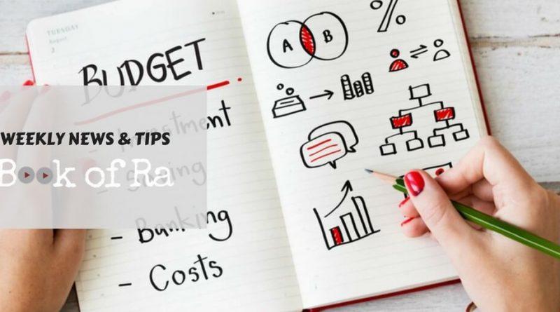 Bankroll Management Tips - 382833