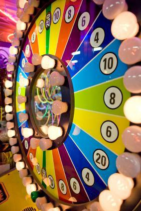 Video Slots With - 628506