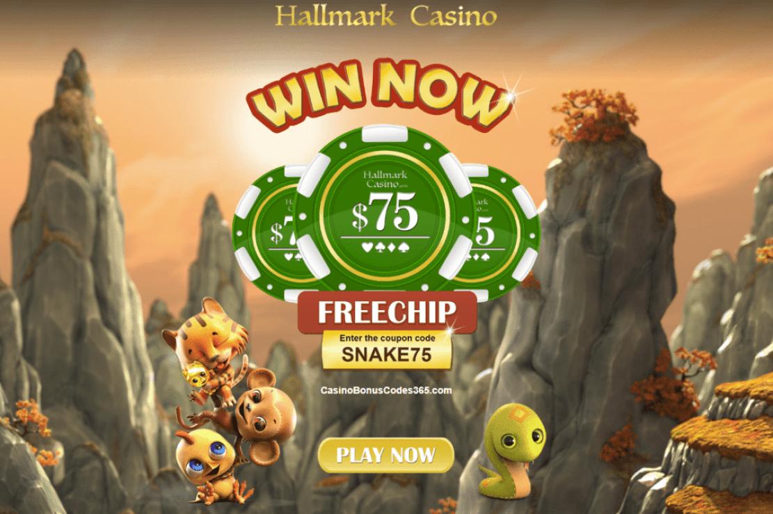 Free Casino - 577130