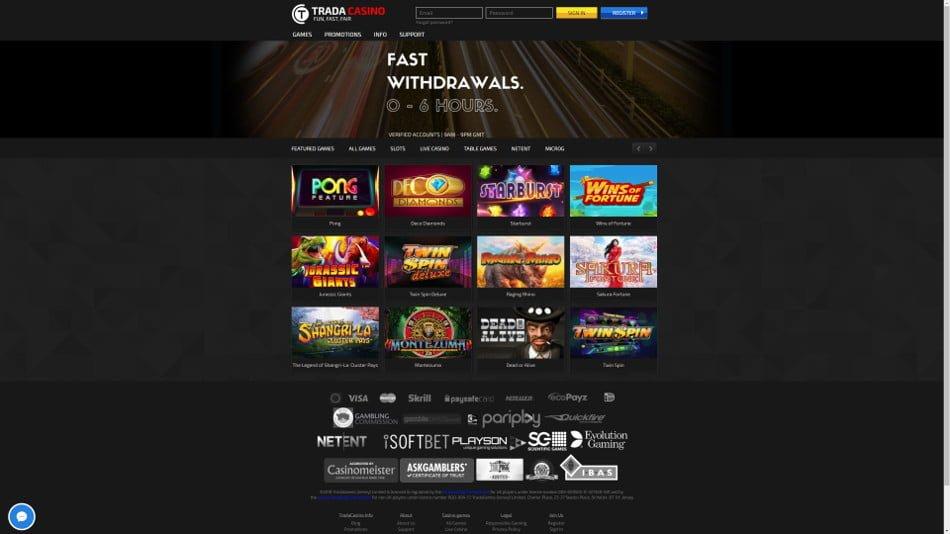 Blockchain Withdrawal - 508334
