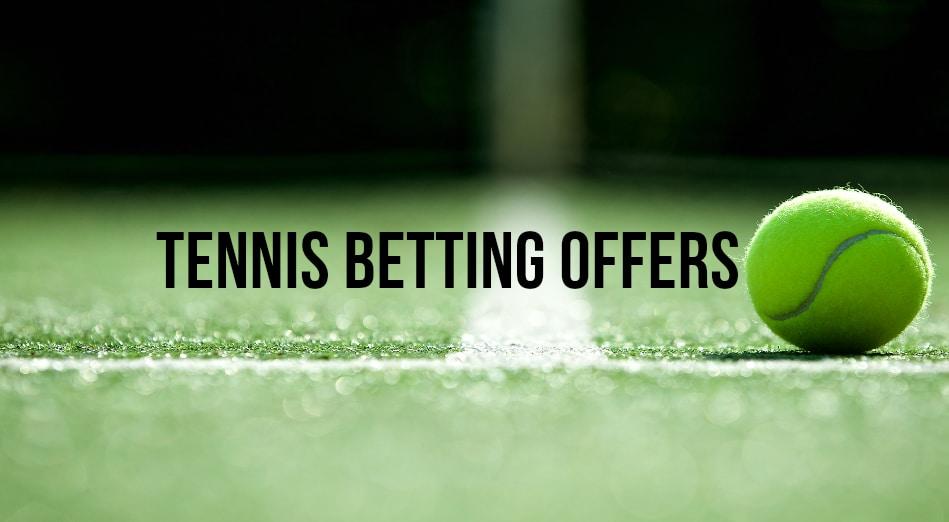 Wimbledon Favourites SpinStation - 914072