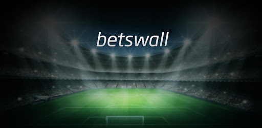 Virtual Sports Betting - 946304