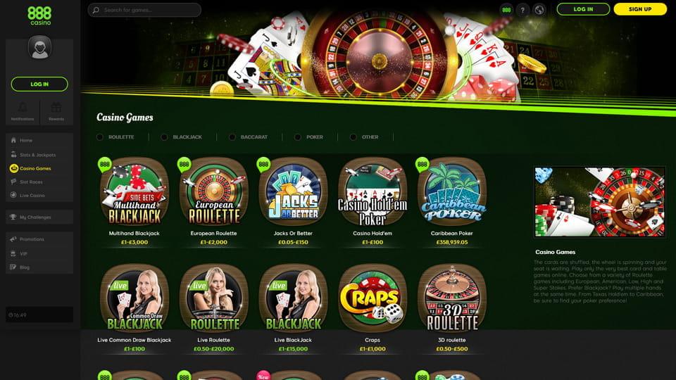 Best Online Casino - 874506