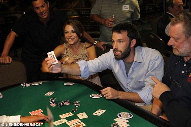 Casino Daily Freeroll - 668652