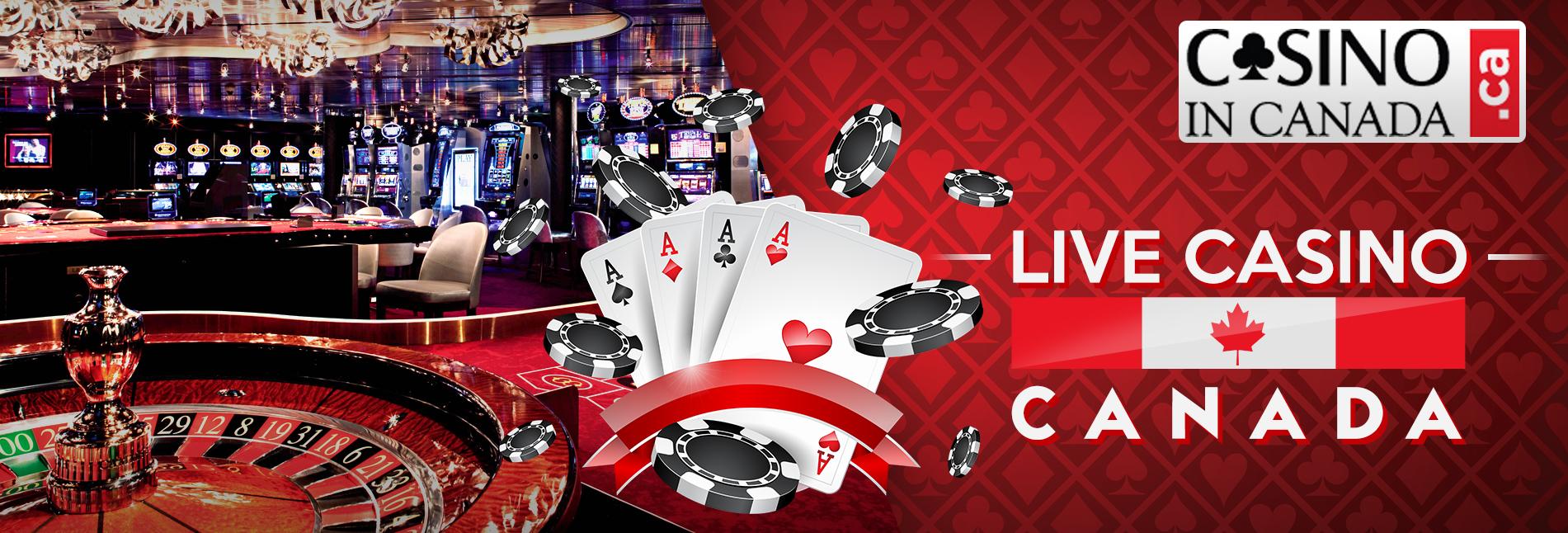 Casino Bonus - 124756