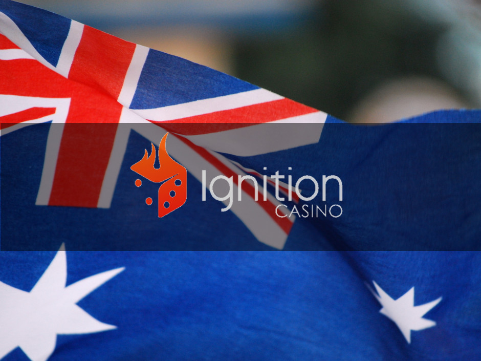 Online Gambling Companies - 837614