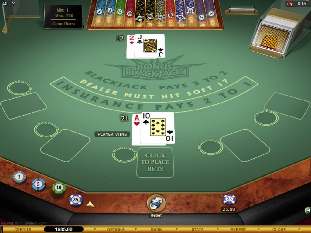 Casino Rewards Email - 997008